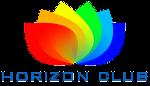 Horizon_club_inttic