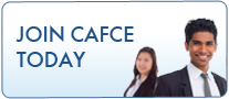Join CAFCE Today