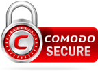 LitFire Publishing Comodo Security