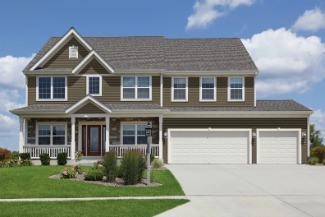 roofing contractors st charles mo