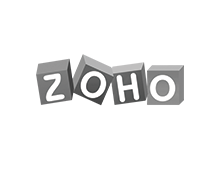 Lead Generation software working with Zoho