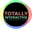 Welcome To Totally Interactive