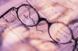 What Is The Difference Between Microcap Stocks And Other Stocks