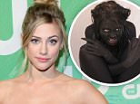 Lili Reinhart has landed in hot water for a tweet that accidentally evoked blackface