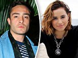 Gossip Girl star Ed Westwick has been accused of raping 27-year-old actress Kristina Cohen when she visited his home three years ago