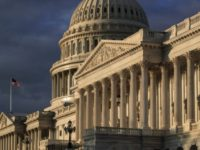 Senate Tax Plan Keeps Much Higher Rate on Small Businesses, Lower Rate for Top Earners