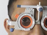 The merger between Tesco Opticians and Vision Express will not face a deeper probe