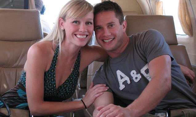 New surveillance video of kidnapped mom Sherri Papini
