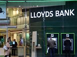 Avios fraud: Many who have the Lloyds Avios card have reported fraudulent activity