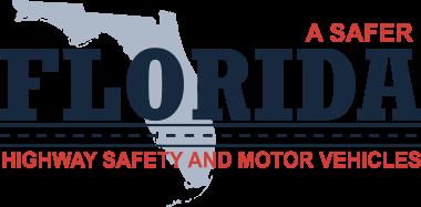 Florida Highway Safety and Motor Vehicles logo