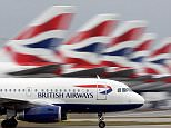 British Airways are introducing boarding procedures according to how much passengers have paid for their tickets