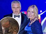 Great British Break Up: Host Paul Hollywood, 51, and his wife Alex, 53 (pictured) are separating after nearly 20 years of marriage, they have said in a joint statement
