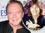David Cassidy, the teen and pre-teen idol who starred in the 1970s sitcom The Partridge Family and sold millions of records as the musical group¿s lead singer, died Tuesday at age 67