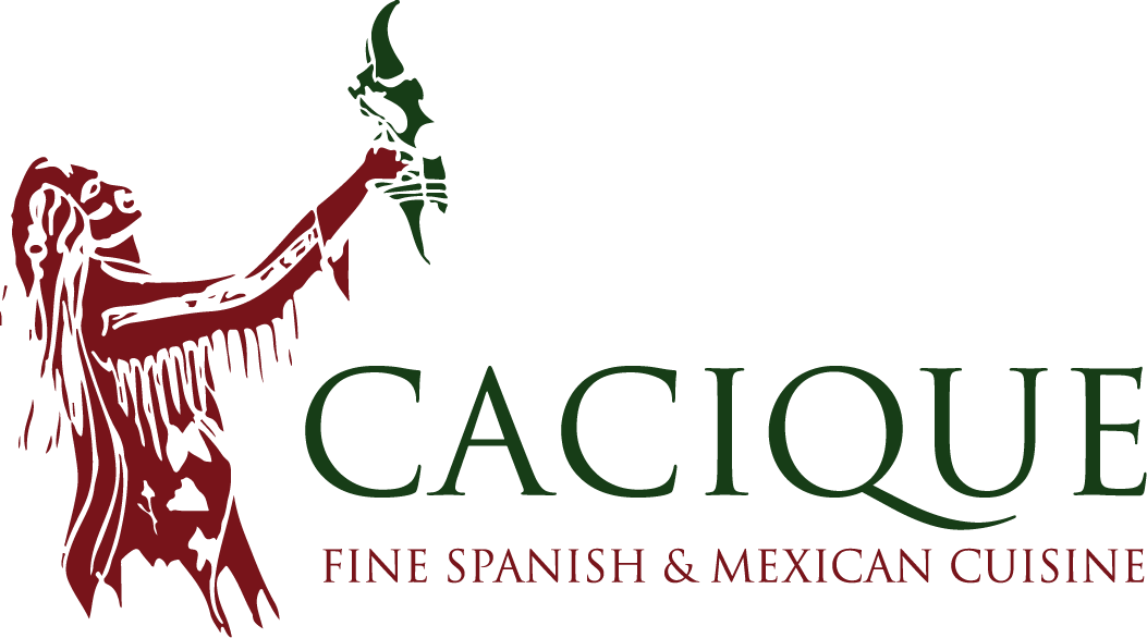 Cacique Restaurant :: Frederick Md