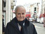 British comedy legend Rodney Bewes, who starred in the hit 1960s sitcom The Likely Lads has died aged 79