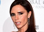 Last year Victoria Beckham was warned by the taxman that she could lose her firm after failing to file HMRC paperwork on time