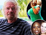branson puff.jpg  'Branson buried his head in my boobs': Joss Stone backing singer claims Sir Richard Branson, 67, put his face in her cleavage and made a boat noise at his luxury Necker Island resort Antonia Jenae claims the Virgin boss put his face in her breasts at a party in 2010 She was invited to the island with Joss Stone after they played Go Green Festival  She said: 'His behaviour was disgusting. I feel like it was sexual assault' A statement from a Virgin Management spokesman said Sir Richard had no recollection of the incident By Isobel Frodsham For Mailonline PUBLISHED: 20:46 EST, 24 November 2017 | UPDATED: 21:35 EST, 24 November 2017     e-mail   30 shares View comments A backing singer for Joss Stone has accused Sir Richard Branson of 'putting his face in her cleavage' during a party at his luxurious Necker Island resort.  Antonia Jenae, 44, claims the Virgin boss made an 'engine boat noise' as the incident happened.  It is said to have taken place seven years ago after