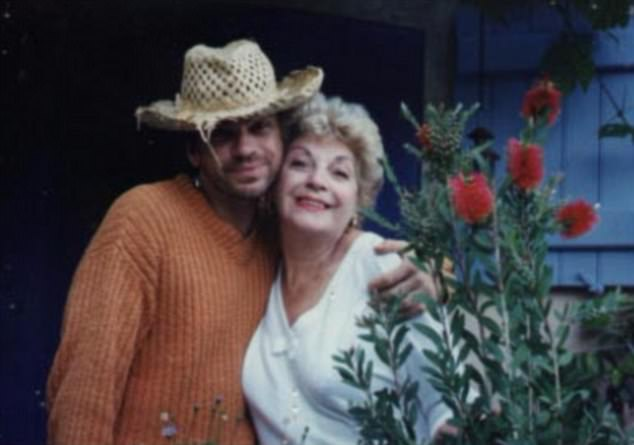 Michael's mother Patricia Glassop and father Kel petitioned for custody of Tiger Lily for years after their son's death, but were unsuccessful. The pair are now deceased, with Kel passing in 2002 and Patricia in 2010