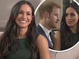 Prince Harry and Meghan engagement00037.jpg