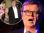 Garrison Keillor, the former host of 'A Prairie Home Companion,' fired by Minnesota Public Radio over allegations of improper behavior