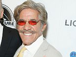 Fox News publicly condemned host Gerald Rivera's (pictured) comments appearing to defend Matt Lauer on Wednesday