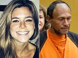 The Mexican illegal immigrant who admitted to shooting Kate Steinle in the back while she was walking with her father on a San Francisco pier on July 1, 2015 has been found not guilty of second-degree murder