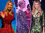 U.S. presidential adviser Ivanka Trump was slammed for wearing Oriental-style attire this week at the Global Entrepreneurship Summit in  India