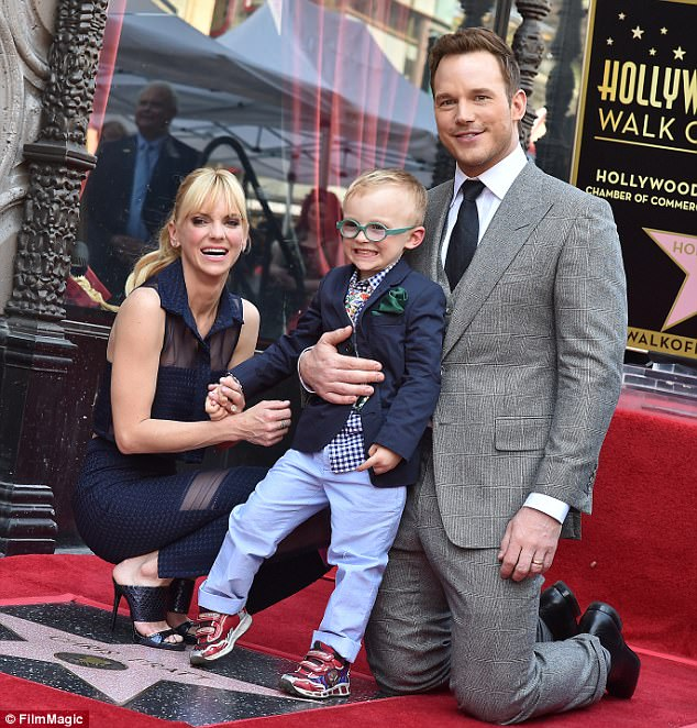 'It won't likely change the status but it could help with their future coparenting.' a source said of the duo's decision to get therapy together