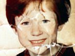 Dr Theresa Tolmie-McGrane, now 55