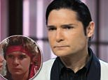 Just weeks after denying the existence of a record of claims Corey Feldman made in 1993, Santa Barbara Sheriff's Office says it has located the exact records
