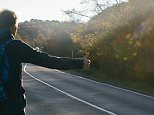 The man had been hitchhiking in South Africa and was picked up by two women who allegedly subsequently drugged and gang-raped him at gunpoint.