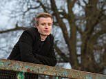 Liam Allan spent almost two years on bail before police handed over text messages that exonerated him. He now plans to sue the police and the CPS