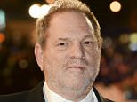 Disgraced movie mogul Harvey Weinstein is said to have approached the American entertainment company weeks before the scandal broke in October, seeking 'emergency cash'