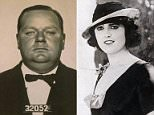 Virginia Rappe, an up-and-coming actress, died four days after her alleged assault in 1921