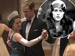 The makers of acclaimed TV drama The Crown faced a barrage of criticism last night over ¿a monstrous lie¿ blaming Prince Philip for the death of his sister