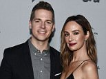 E! News' Catt Sadler is leaving the station after a decade at the popular network due to a significant pay disparity between her and her co-host Jason Kennedy