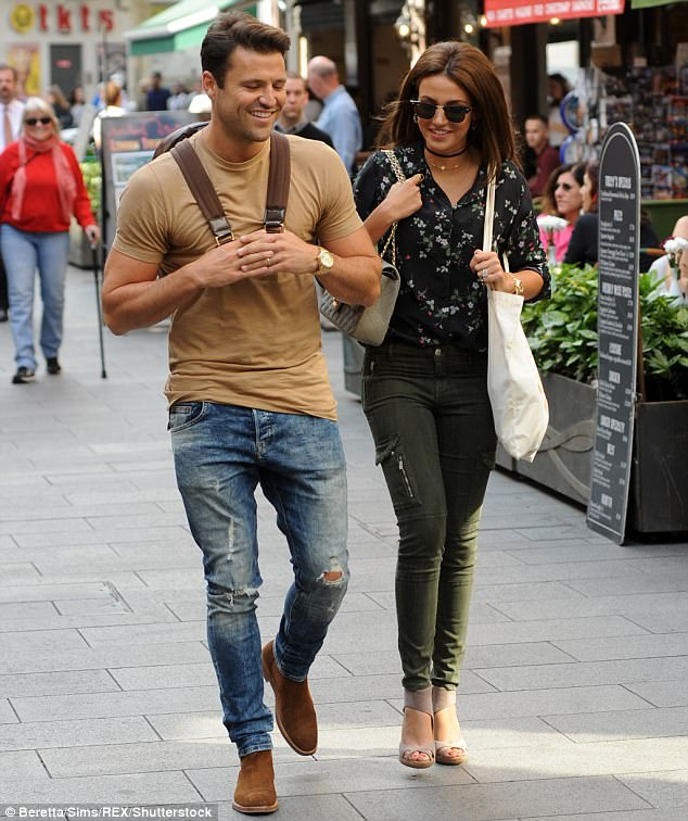 Summer lovin': It is thought that the couple will get to spend time together later in the summer