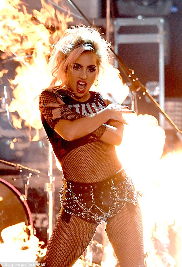 'Copycat': Months after Lady Gaga settled her six-year copyright infringement case over her hit song Judas, text messages have emerged revealing the pop star asked to be credited on Jennifer Lopez's song