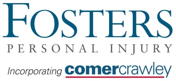 Fosters Solicitors incorporating ComerCrawley
