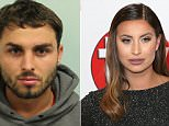 Arthur Collins has been charged with possessing prohibited items while in prison after being found with a mobile phone and USB sticks hidden in a crutch