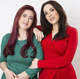 molly and clare foges wide_306x325.jpg