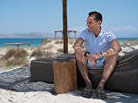 Peter Fankhauser: Since becoming the CEO in 2014 Thomas Cook has teamed up with Expedia