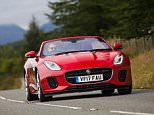 Is less really more? We spent a week at the wheel of Jaguar's F-Type Convertible with the latest 2.0-litre 4-cylinder engine to find out if it's worth the £56,000 asking price
