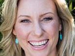 Justine Damond, formerly of Sydney, was shot dead by police officer Mohamed Noor on July 15 after calling 911 to report a possible assault on another woman