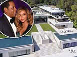 Qwest Engineering is suing real estate developer Dean McKillen and Cuesta Estate for not paying them for work on Beyonce and Jay-Z's $88million home
