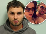 Arthur Collins, the ex-boyfriend of reality TV star Ferne McCann, who was found guilty of a nightclub acid attack will be sentenced today. PRESS ASSOCIATION Photo. Issue date: Tuesday December 19, 2017. Arthur Collins, the father of The Only Way Is Essex star's newborn daughter, hurled the substance over a crowd at the Mangle E8 in Dalston, east London, on April 17. The 25-year-old, of Broxbourne, Hertfordshire, was convicted at Wood Green Crown Court of five counts of grievous bodily harm with intent, and nine counts of actual bodily harm against 14 people. See PA story COURTS Acid. Photo credit should read: Metropolitan Police/PA Wire NOTE TO EDITORS: This handout photo may only be used in for editorial reporting purposes for the contemporaneous illustration of events, things or the people in the image or facts mentioned in the caption. Reuse of the picture may require further permission from the copyright holder.