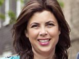 Kirstie Allsopp was asked to stop calling people 'darling' while working on Location Location Location with Phil Spencet