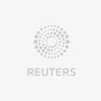 BRIEF-MGP Ingredients Says Is Assessing Impact Of U.S. Tax Cuts And Jo