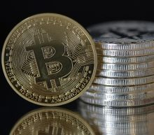 The bitcoin market is shifting from quirky crypto believers to real investors