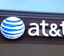 AT&T (T) to Reap Rewards as FirstNet Projects Gains Momentum